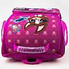 Рюкзак шкільний каркасний Kite Education Littlest Pet Shop PS19-501S, фото 4