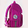 Рюкзак шкільний каркасний Kite Education Littlest Pet Shop PS19-501S, фото 5