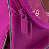 Рюкзак шкільний каркасний Kite Education Littlest Pet Shop PS19-501S, фото 7