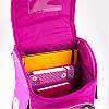 Рюкзак шкільний каркасний Kite Education Littlest Pet Shop PS19-501S, фото 9
