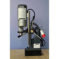 Сверлильный станок на магнитном основании FDB Maschinen Drilling MBD 38