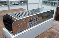 Блок питания удлиненный 12V-150W-12.5А серия MS