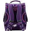 Рюкзак шкільний каркасний Kite Education Regal Academy RA19-501S, фото 3