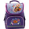 Рюкзак шкільний каркасний Kite Education Regal Academy RA19-501S, фото 10