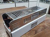 Блок питания удлиненный 12V-250W-20А серия MS