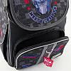 Рюкзак шкільний каркасний Kite Education Transformers TF19-501S-2, фото 10