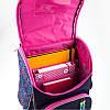 Рюкзак шкільний каркасний Kite Education Owls K19-501S-2, фото 7