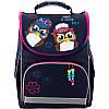 Рюкзак шкільний каркасний Kite Education Owls K19-501S-2, фото 9