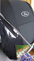 Чехлы на Фокус2  Ав-текс, фото 1