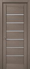 Двери Папа Карло, Полотно, Millenium, модель ML-14, фото 3