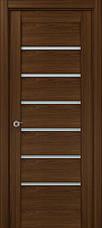 Двери Папа Карло, Полотно, Millenium, модель ML-14, фото 2
