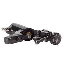 Двигатель машина татуировки секущий шейдер 5000 об / мин Q200 ocoocoo стрекоза - 1TopShop, фото 3