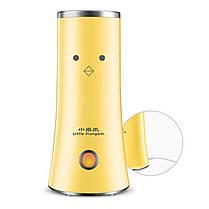 Электрический Eggroll Maker Яйцо Ролл Бойлер Омлет Колбаса Сковорода Набор Яйцо Бойлер CN Plug - 1TopShop, фото 2