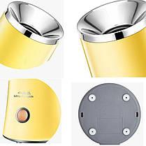 Электрический Eggroll Maker Яйцо Ролл Бойлер Омлет Колбаса Сковорода Набор Яйцо Бойлер CN Plug - 1TopShop, фото 3