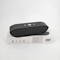 Беспроводная Bluetooth колонка, фото 1