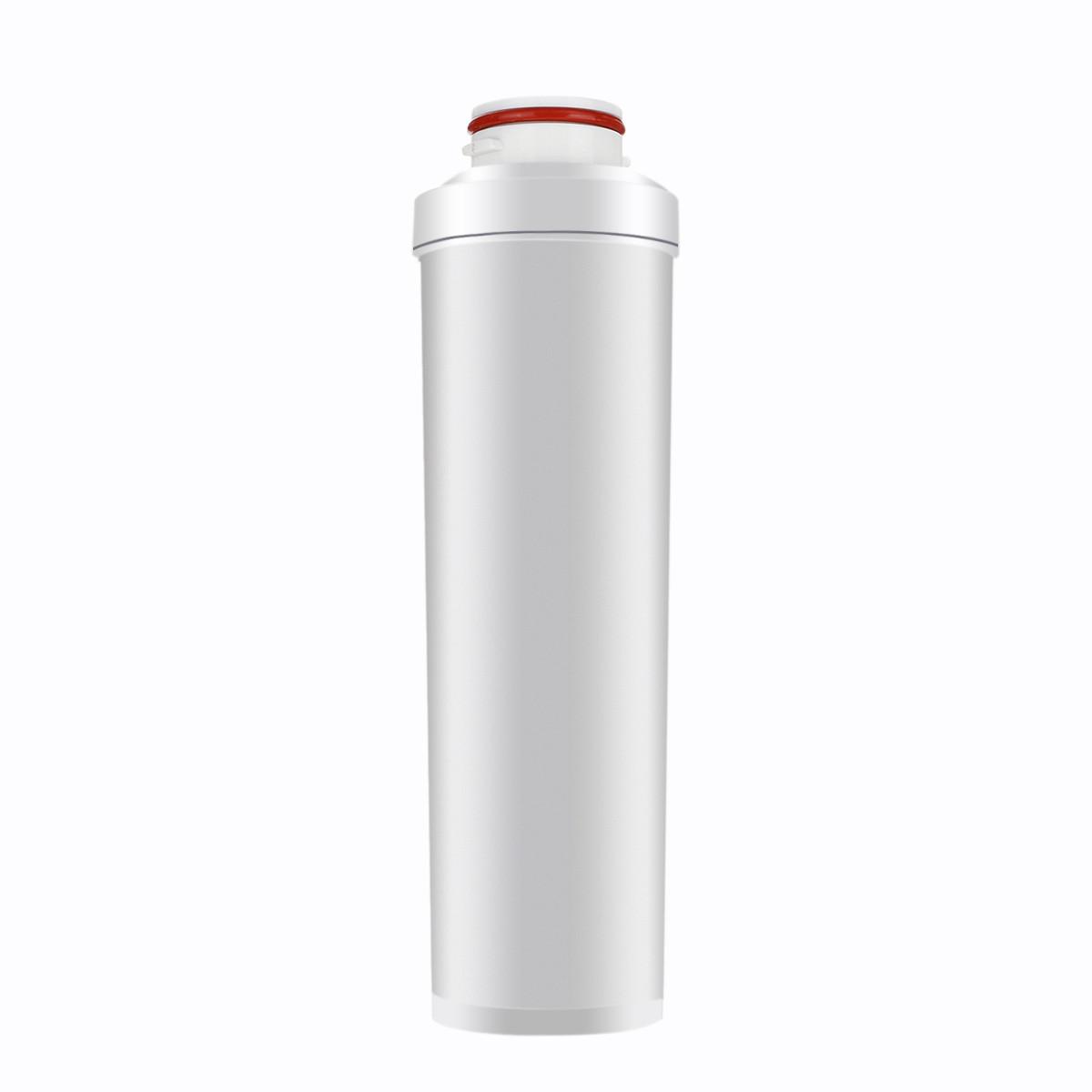 AUGIENBЗаменавнутреннегоActiveУглеродныйфильтр только для воды Ионизатор - 1TopShop