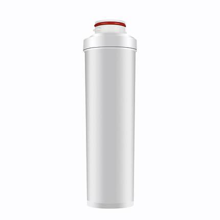 AUGIENBЗаменавнутреннегоActiveУглеродныйфильтр только для воды Ионизатор - 1TopShop, фото 2
