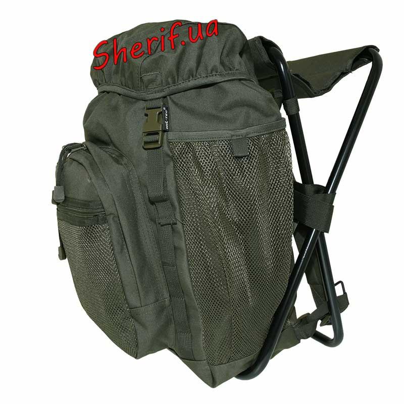 Рюкзаки стульчиком сумки и рюкзаки для подростков девочек