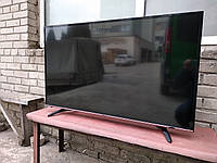 Телевизор 49 дюймов 4K UHD Hisense H49MEC3050 Wi-Fi 800 Гц Smart TV