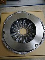 Корзина сцепления TCI 1700 CC - U2, KIA Sportage 2010-15 SL, 4130032005, фото 1
