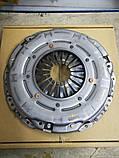 Корзина сцепления TCI 1700 CC - U2, KIA Sportage 2010-15 SL, 4130032005, фото 2