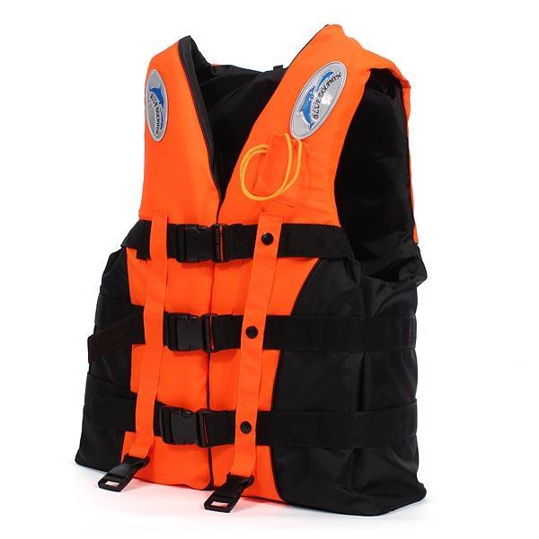 ПрофессиональныйДлявзрослыхКостюмдляспасательных жилетов Kid Рыбалка Жилет для куртки - 1TopShop