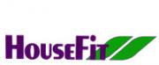 Вибромассажеры HouseFit