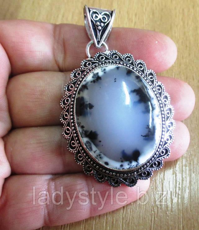 опал купить украшения бижутерия знаки зодиака гороскоп серебро браслет