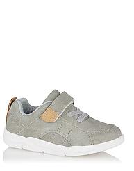 Детская обувь George , кроссовки, слипоны для мальчиков 0-3Y