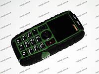 Телефон Land Rover AK9000. POWER BANK. 2sim. 5000 mAh, фото 1