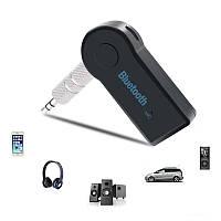 Bluetooth - аудио ресивер FGCLSY M2