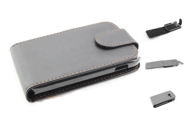 Чехол книжка Samsung S6102 Galaxy Y Duos