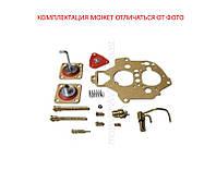 Ремкомплект карбюратора Москвич 2141 v-1,8
