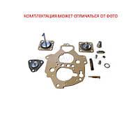 Ремкомплект карбюратора ВАЗ 21083 ЧАЗ v-1,5