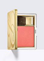 Компактные румяна Pure Color Blush Estee Lauder Wild Sunset (тестер в пластиковой упаковке)
