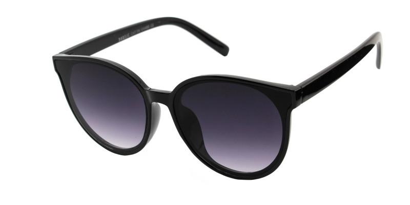 Стильные детские очки от солнца Reasic
