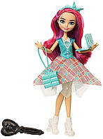 Ever After High Снова в школу Мишель Мермейд Back To School Meeshell Mermaid Doll