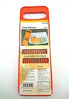 Нож Терка для корейской моркови