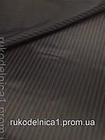 Подкладочная ткань (ш 145 см) Италия