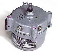 Двигатель реверсивный РД-0,9 15,5 об/мин