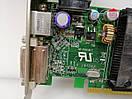 Видеокарта ATI HD 2400 PRO 128mb PCI-E, фото 3
