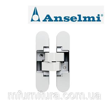 Дверная петля AN 150 3D 40 W - Anselmi (Италия)