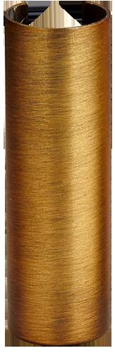 Колпачок для петли HC14-48 MACC - MVM