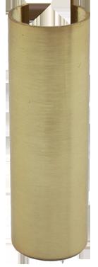 Колпачок для петли HC14-48 SB - MVM