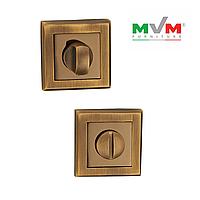 Накладка T7 MACC/PCF - MVM