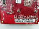 Видеокарта NVIDIA 9500GT 512MB PCI-E , фото 3