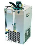 Охладитель пива Тайфун 75 Б/У 2 сорта - аппарат для розлива пива
