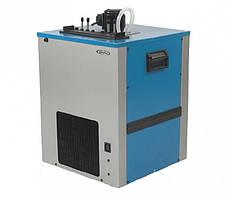 Охладитель пива Б/У Корнелиус 75 2 сорта - холодильная установка для разливного пива