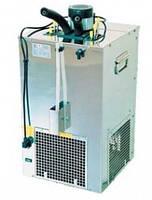 Пивной охладитель Тайфун 65 Б/У 3 сорта - аппарат для розлива пива