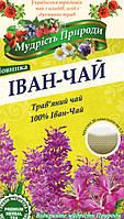 Чай Иван-чай ТМ Полесский чай (Полесский чай)